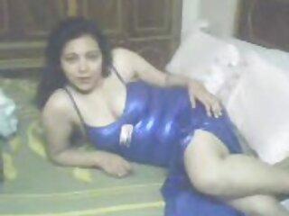 Vaimo Arabi tanssi sauna hindi bf seksikäs hd